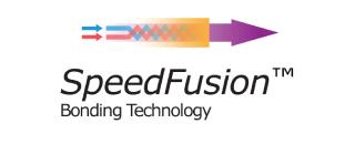 SpeedFusion